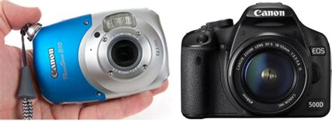 best advanced point and shoot free advanced point and shoot compact with