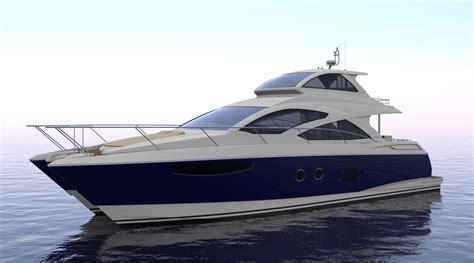 yachtworld catamaran 2019 mares catamaran 65 moteur bateau 224 vendre www