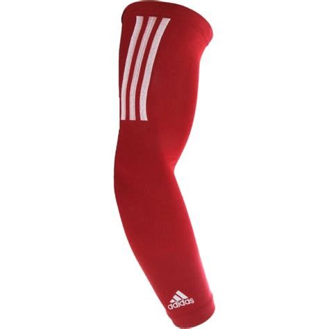 Arm Sleeves by Compression Arm Sleeve By Adidas