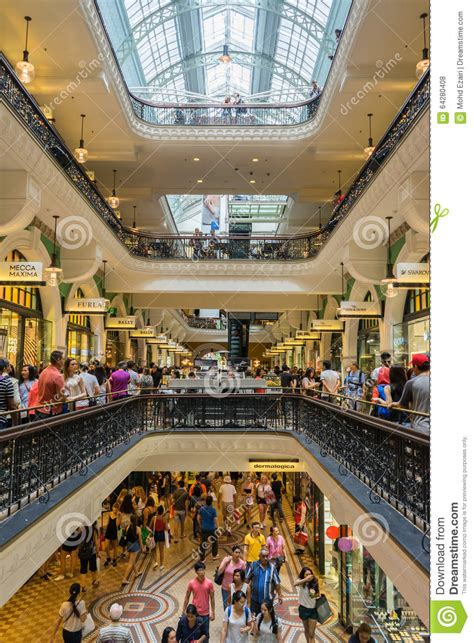 best 28 late shopping sydney cbd sydney australia