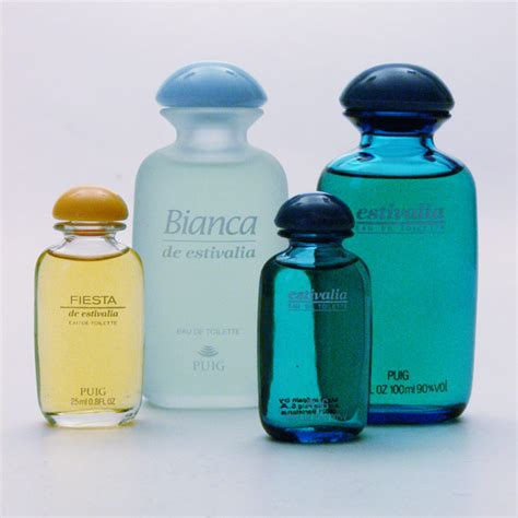 estivalia eau de toilette estivalia perfume bottles for estivalia andr 233 ricard