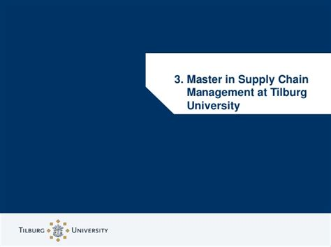 Nyu Executive Mba Graduate Wall Journal by Master Supply Chain Management 2014