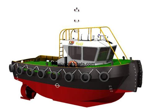 small boats for sale turkey boats for sale turkey boats for sale used boat sales