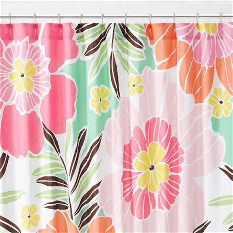 using shower curtains as window curtains home industrial using shower curtains as window treatments