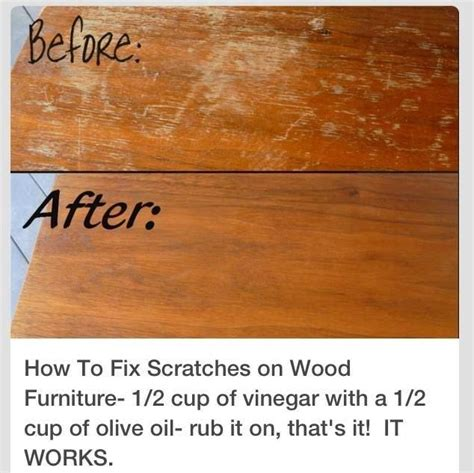 How To Prevent Dogs From Scratching Wood Floors by 25 Best Ideas About Hardwood Floor Scratches On