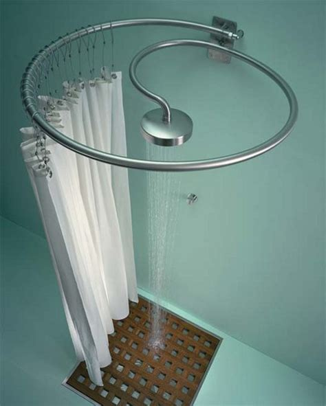 bathroom shower head ideas shower bath motiq online home decorating ideas