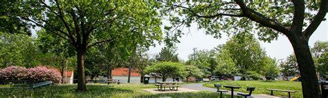 cleveland parks cleveland park