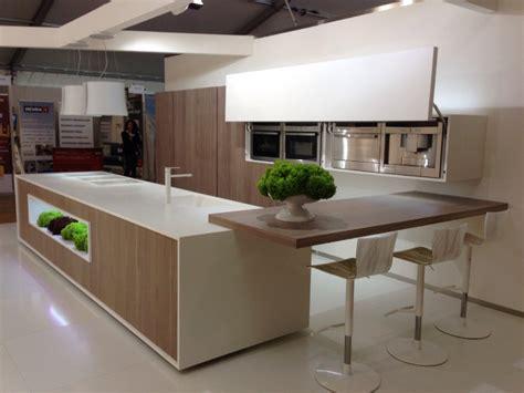 Cucina Con Lavatrice by Cucina Con Lavatrice