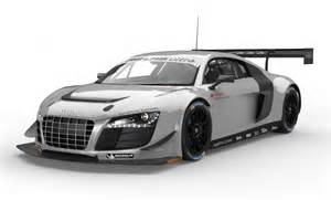 image 2014 audi r8 lms ultra race car size 1024 x 618