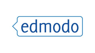 edmodo is sent from my ipad edmodo