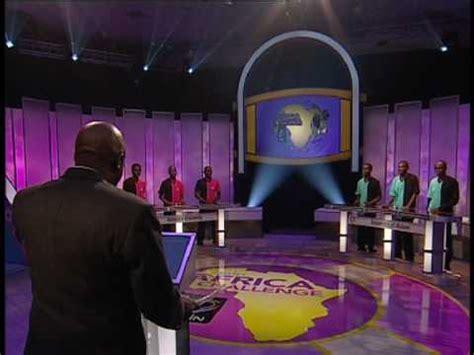 zain africa challenge zain africa challenge