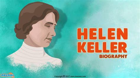 helen keller mini biography 57 best short biographies for kids images on pinterest