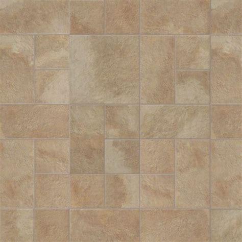 laminate floors shaw laminate flooring majestic visions brookhurst
