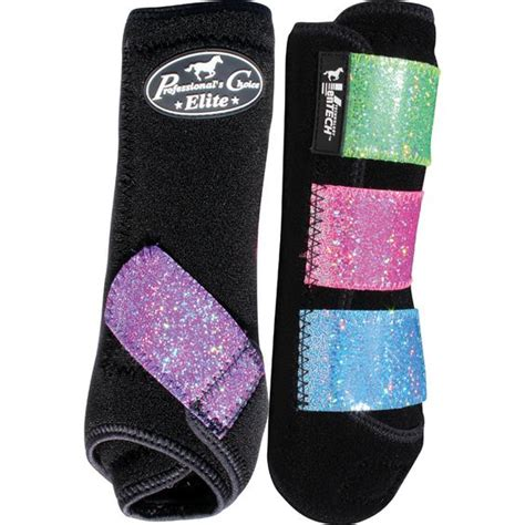 professional choice boots shop professional s choice ventech elite glitter splint