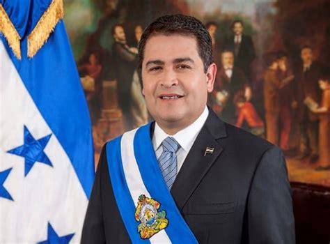 de cunto es el salario del presidente de mxico la cuanto gana el presidente de honduras dinero sueldo salario