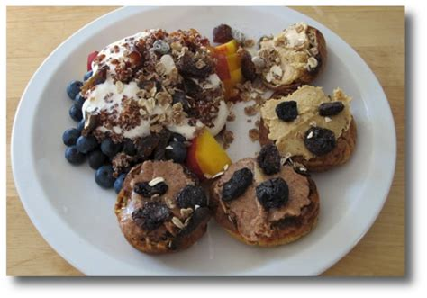 can yorkies eat blueberries tour de pudding ideas in pictures gotta eat can t cook