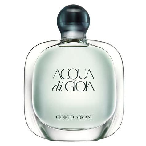100original Giorgio Armani Acqua Digioia Sun For Edp 100ml acqua di gioia eau de parfum edp kopen bij