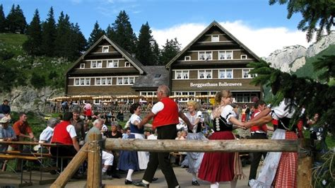 traditions in switzerland 100 images switzerland