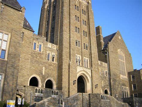 Cornell Mba School by Cornell 留学経験者の声 Study Abroad Experiences
