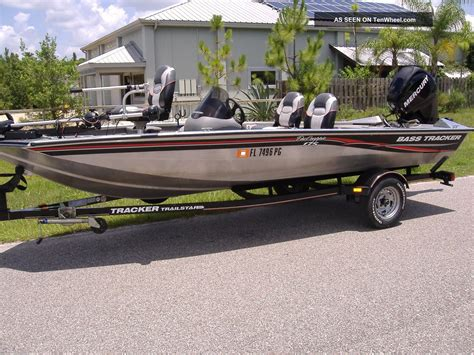 bass tracker crappie boats 2009 bass tracker pro crappie 175