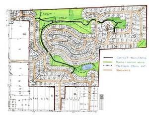 the villages florida map of neighborhoods the villages layout map pictures to pin on