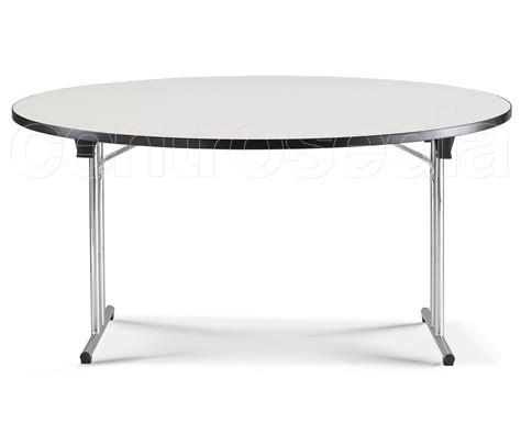 tavolo catering fold tavolo catering pieghevole rotondo tavoli catering
