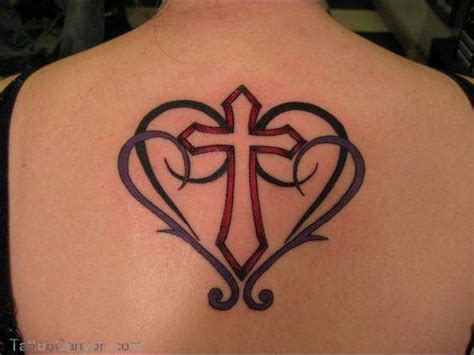 dainty cross tattoos delicate tattoos for 14488 delicate cross tattoos