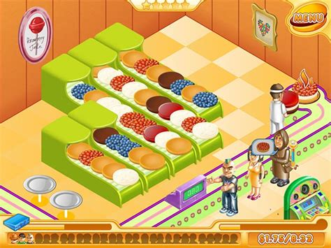 free full version of stand o food stand o food 2 free download full version