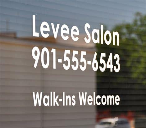 custom online signs vinyl lettering graphics decals autos post