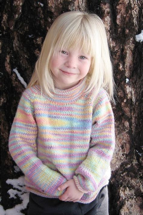 knitting patterns for childrens sweaters free 169 best images about knitting crochet on