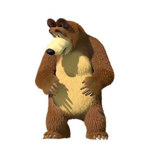 imagenes png masha y el oso gifs im 193 genes de masha y el oso masha y el oso pinterest