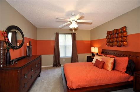 One Bedroom Apartments Chattanooga Tn by Elements Of Chattanooga Chattanooga Tn Apartment Finder