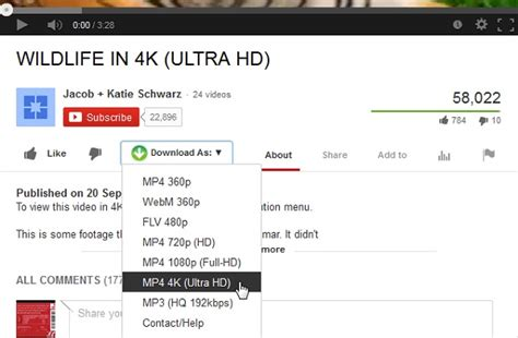 download mp3 from youtube with high quality download audio from youtube high quality myusik mp3