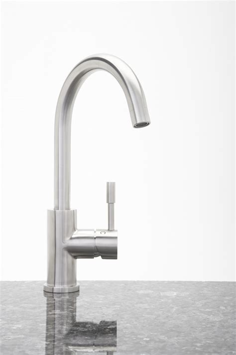 Rugby Faucets by Granite Countertops Marble Soapstone Tile Cabinets