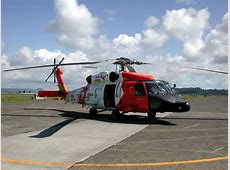 File:Sikorsky HH-60.jpg - Wikimedia Commons Jayhawks Wikipedia