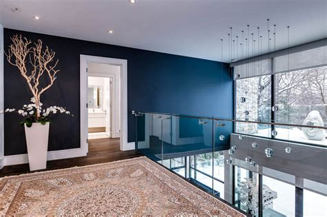 casa de dos pisos planos  decoracion