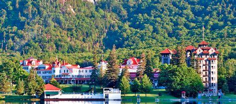 restoration   balsams grand resort hotel summit