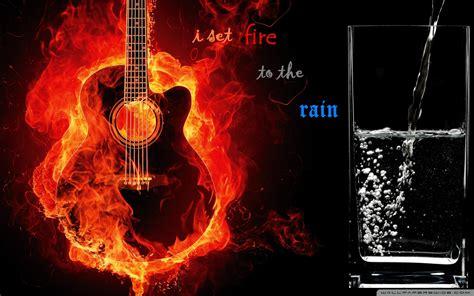 adele i set fire to the rain set fire to the rain lyrics