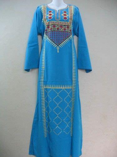 Jilbab Pricilla Xl Blue the world s catalog of ideas