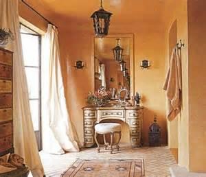 soft marigold benjamin benjamin moore quot soft marigold quot home pinterest