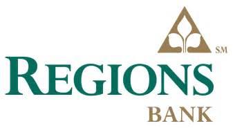 Regions Bank Tx Pete Barrett Photo Regions Bank