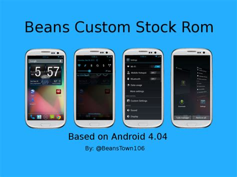 themes for stock rom galaxy y rom bean s custom stock rom build 15 stab verizon