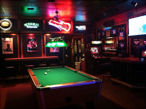 bars with pool near me sports bar with pool lovely with pool near