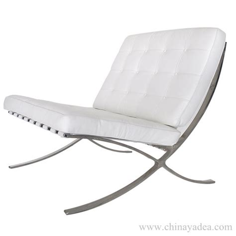 barcelona chair comfortable comfortable barcelona chair barcelona chair manufacturer