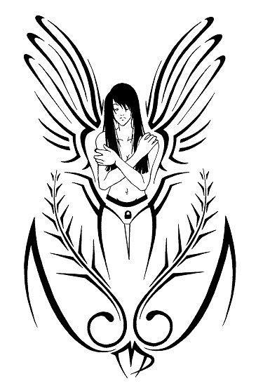 virgo zodiac tattoo designs zodiac designs virgo tattoos