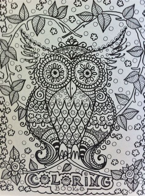 day of the dead owl coloring pages sugar skull owl what a hoot pinterest coloring