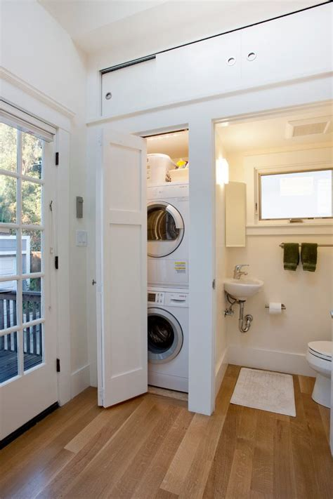 small bathroom laundry combo bathroom laundry designs room burleigh heads laundry