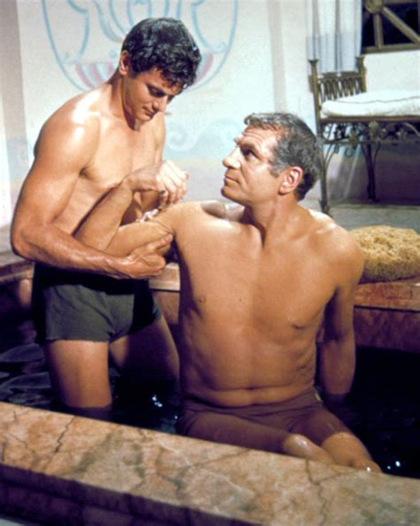 gay bathroom play spartacus ett slavuppror i ideologisk korseld michael