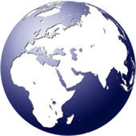 middle east globe map vector stock photography of middle east asia map globe europe
