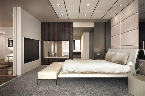 arredi design camere hotel moderne arredi hotel di design arredamento